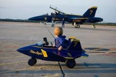 Formation aéronautique